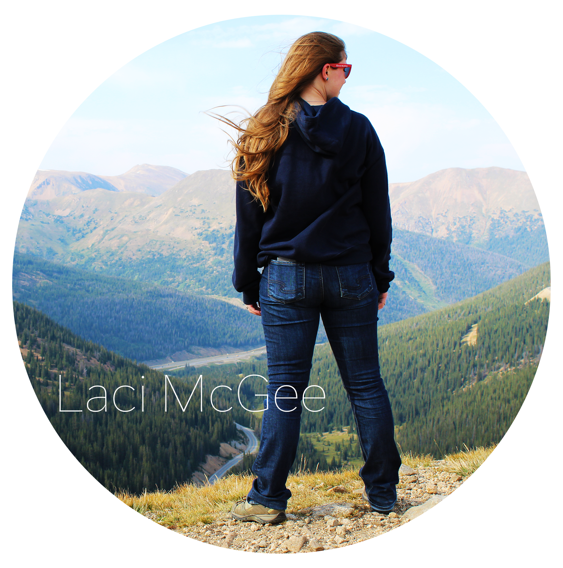 McGee Travel Tales