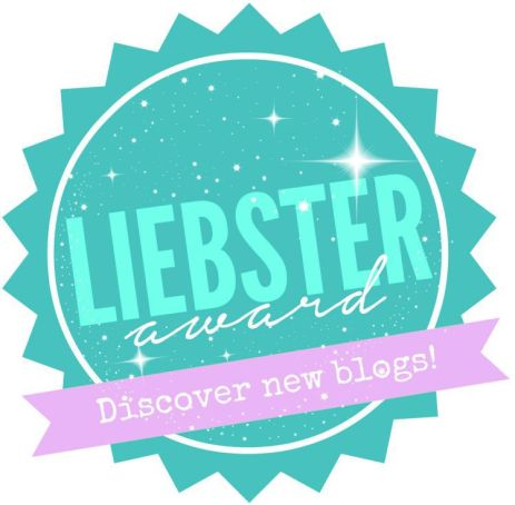 www-liebster-award-logo-1